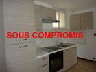 Vente maison F3 72 m²