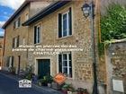 À vendre maison 7 pièces 140 m²