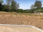 Vente terrain 739 m²