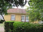 Vente maison F6 100 m²