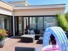 Vente appartement T5 120 m²