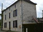 Vente maison 220 m²