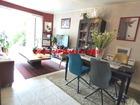 Vente appartement T3 69.81 m²