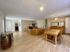 Vente maison F5 190 m²