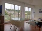 Vente maison F2 48.28 m²