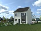 Vente neuf 80 m²