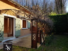 Vente maison F4 75 m²