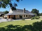 Vente maison F10 235 m²