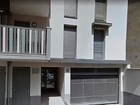 Location parking 12 m²