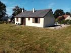 Vente maison F5 92 m²