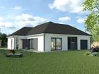 À vendre neuf 790 m²