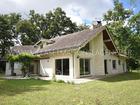 Vente maison F8 250 m²