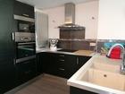 À vendre maison 6 pièces 80 m²