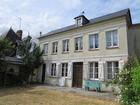 À vendre maison 11 pièces 175 m²