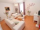 Vente appartement T4 70 m²