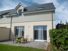 Location maison F4 78.2 m²