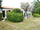 À vendre maison 6 pièces 100 m²