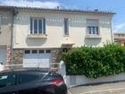 À vendre maison 6 pièces 132 m²
