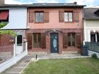 À vendre maison 3 pièces 61.32 m²
