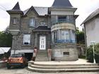 À vendre maison 130 m²