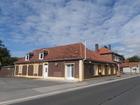 Vente maison F10 400 m²