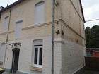 Location maison F4 100 m²