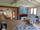 Vente maison F3 108 m²