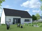 Vente neuf 100 m²