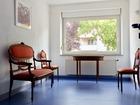 Vente appartement T5 67 m²