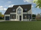 Vente neuf 600 m²