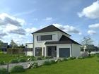 Vente neuf 650 m²