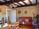 Vente appartement T5 88 m²