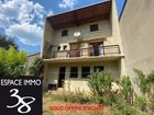 Vente maison F5 79 m²