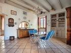 Vente maison F6 93 m²
