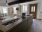 Vente maison F9 250 m²