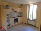 Vente appartement T3 42 m²