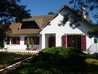 Vente maison F4 126 m²