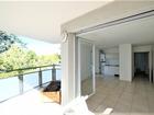 Vente appartement T3 53.53 m²
