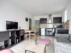 Vente maison 108 m²