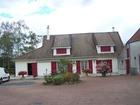 Vente maison F4 130.66 m²