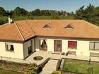À vendre maison 8 pièces 270 m²
