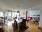 Vente appartement T4 91.29 m²