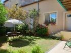 Vente maison F6 120 m²