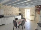 Vente maison 104 m²