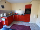 Location appartement T3 63 m²