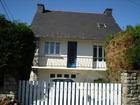 Vente maison F5 57 m²