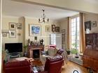 Vente appartement T5 141 m²