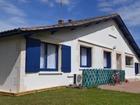 Vente maison 125 m²