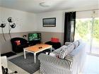 Vente maison F4 85.34 m²