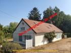 Vente maison F5 122 m²